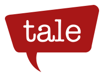 logo-tale-header